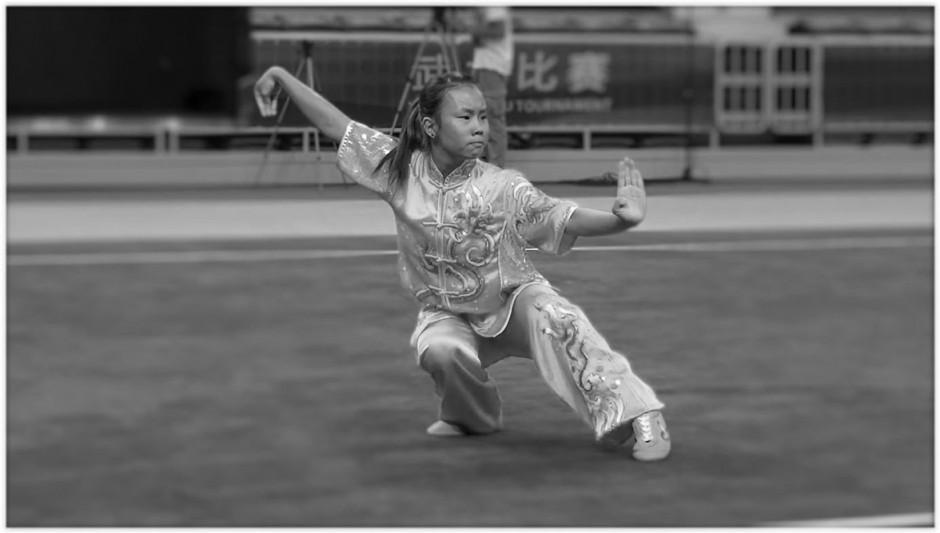 Stage d 39 t 2015 duilian la maison des arts martiaux for Les arts martiaux chinois
